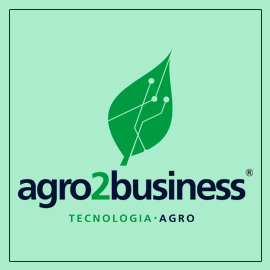 AGRO 2 BUSINESS